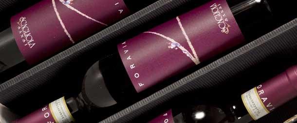 Weinhandel-ZürichWeinhandlung-Wein-kaufen-1
