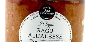 delikatessen-laden-zürich-gourmet-ragout-all-albese