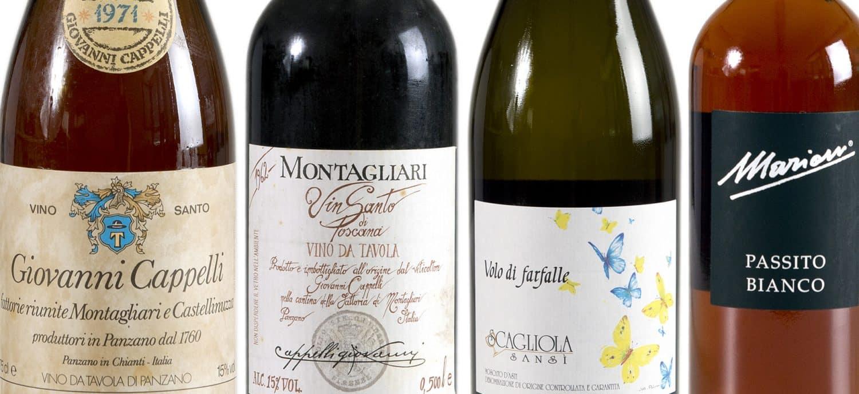 weinhandel zürich Weinhandlung Donat Gut Donat Gut